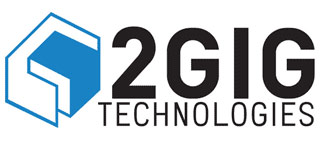2gig-technologies