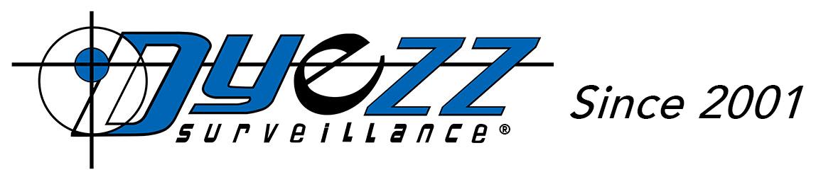 Dyezz Surveillance and Alarm